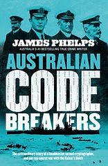 australian code breakers.jpg