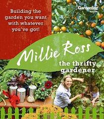 thrifty gardener.jpg