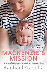 mackenzie's mission.jpg