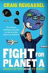 fight for planet a.jpg
