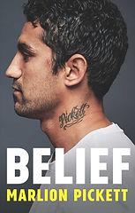 belief-9781760857509_lg.jpg