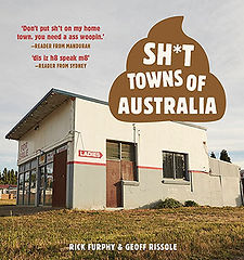 shit towns of australia.jpg