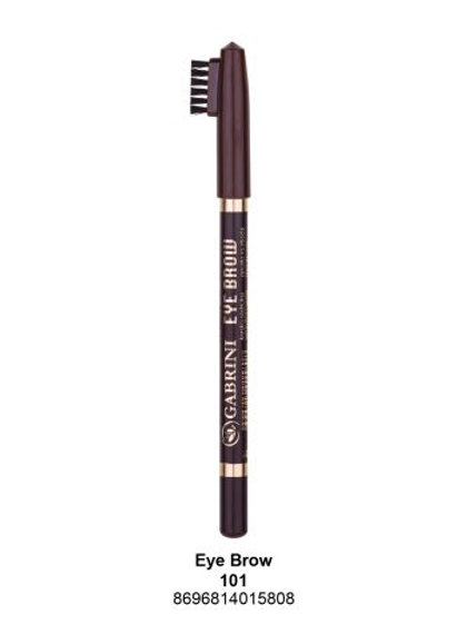 GABRINI Eyebrow Pencil