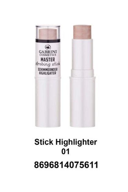 GABRINI Master Strobing Stick