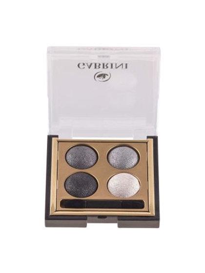 GABRINI Terracotta Quarted Eyeshadow