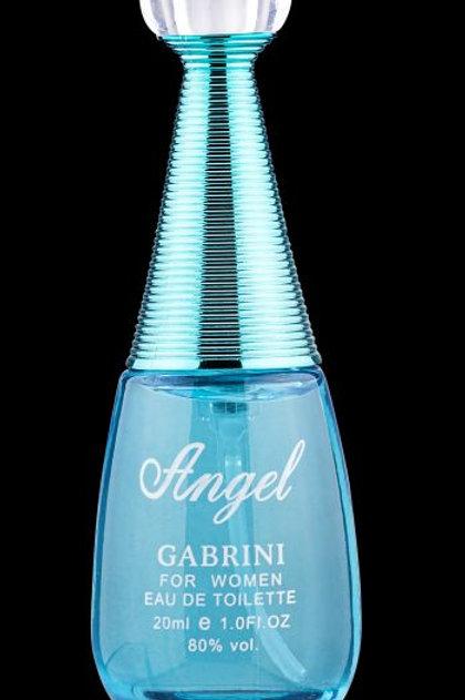 GABRINI Angel EDT Women 20 ml