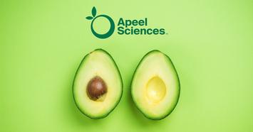 Apeel Sciences   S2G Ventures Portfolio