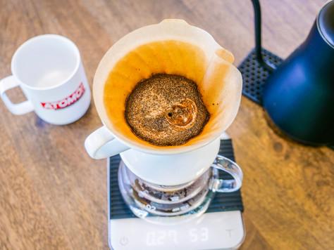 Atomo Coffee Innovation | S2G Ventures Portfolio