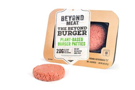 2_beyond-burger-packagingjpg