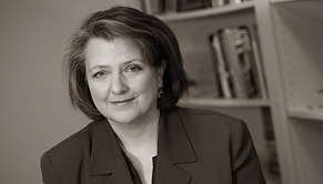 Kathleen A. Merrigan, PhD