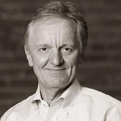 Bernhard Van Lengerich