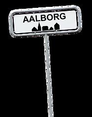 AALBORG BYSKILT.png