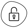 icon-access-bw.png