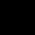 icon-rocket-bw.png