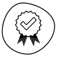 icon-beinvitedt-bw.png