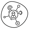 icon-network-bw.png