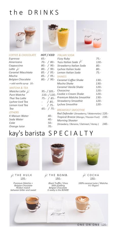 menu_rangnam2_edited.jpg