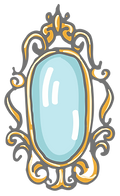 Ancient%20Mirror_edited.png