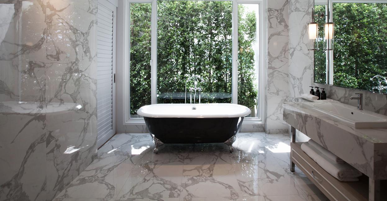 marbke bathtub real_edited_edited.png