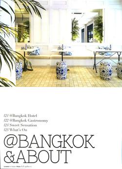 _Bangkok  About -01