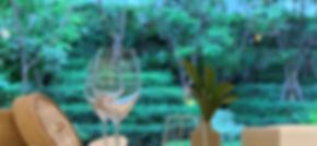 table_edited.jpg