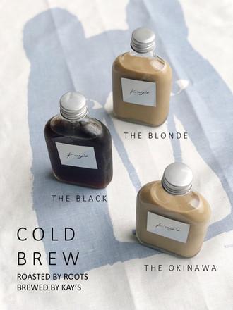 cold-brew-aw.jpg