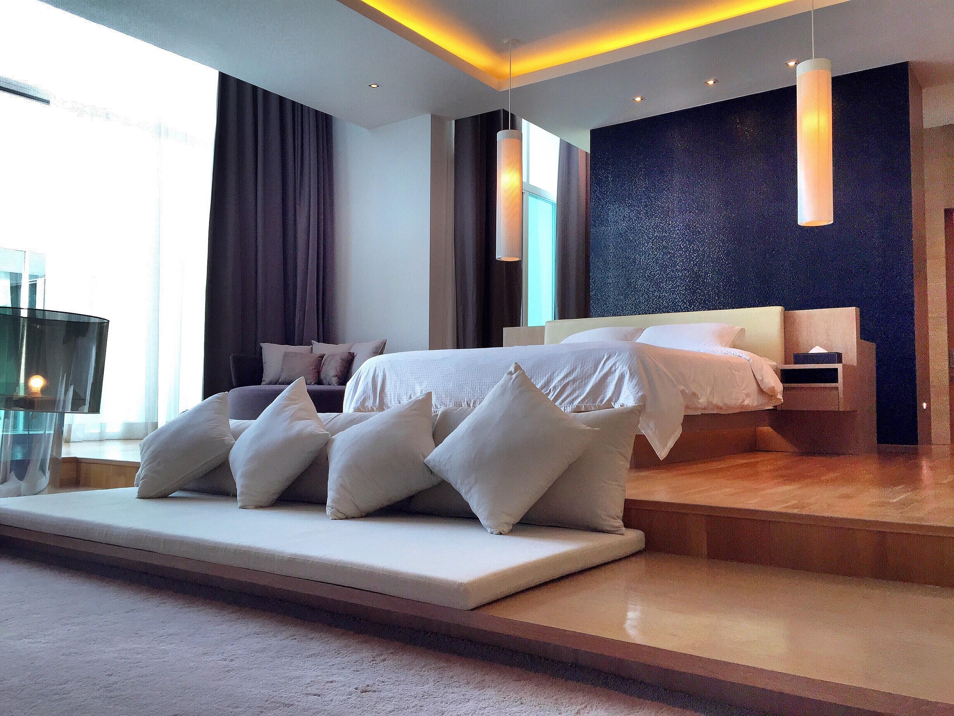 my bedroom.jpg