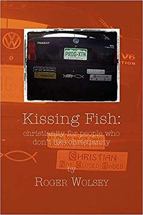 kissing-fish-cover-roger-wolsey.jpg