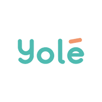 yole.png
