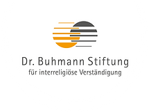 Buhmann.png