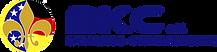 bkc_logo.png