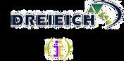 Logo Stadt-Integrationsbüro.png