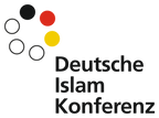Deutsche_Islamkonferenz_Logo.svg.png