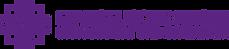 Logo_Ev Kirche F OF_CMYK.png