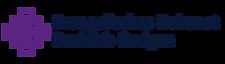 logo_DekDreiRod.png