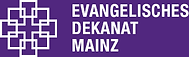 logo-dekanat-mainz.png