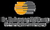 Dr. Buhmann Stiftung+Logo 001.png