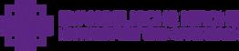Logo_Ev Kirche F OF.png
