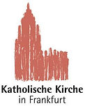 Stadtkiche_2.jpg