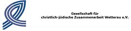 Gesellschaft chr jued Zus.png