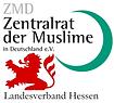 ZMD Hessen Logo_300dpi.png