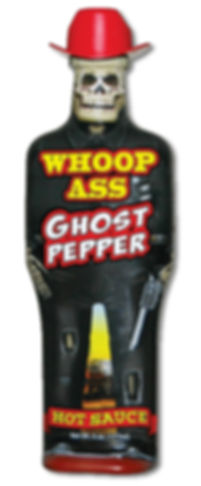 ghost pepper.jpg