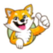 Shiba Smile.jpg