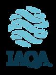 IAQA-Logo-224x300-224x300.png