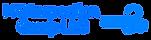 MG Inspection Group LLC