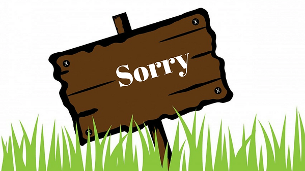 Sorry-1.png