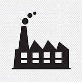 factory.jfif
