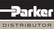 Parker dis.jpg