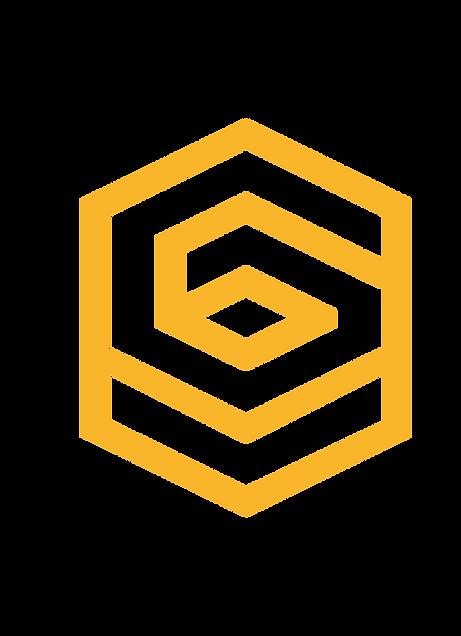 Capecon logos-17.png