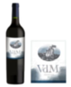 VDM2.jpg